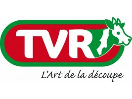 tvr-elevage